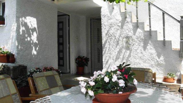 Koukos Cozy Guesthouse Megalochori